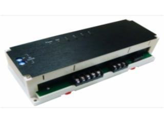 AVTRONSYS DIN-CLI4-导轨调光模块