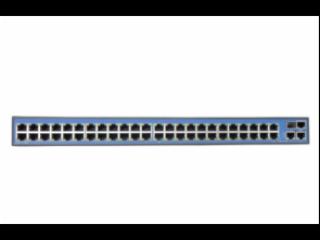 XMPG-48-48口 XMPG 分布式矩陣