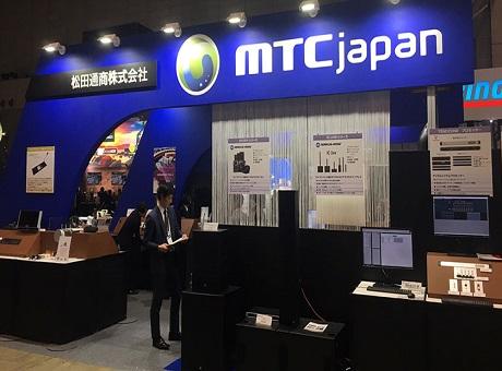东微产品获严苛日本公司认可