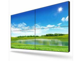 L-PH6001/L-PH600-60寸液晶拼接屏