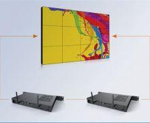 杰和G330 整合博锐技术 优化企业IT的管理和安全
