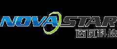 西安诺瓦星云科技股份有限公司