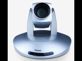 HD600-高清摄像机HD系列 HD600