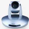 高清攝像機HD系列 HD600-HD600圖片