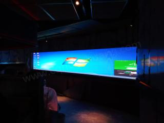 室内P3全彩显示屏-室内P3全彩显示屏