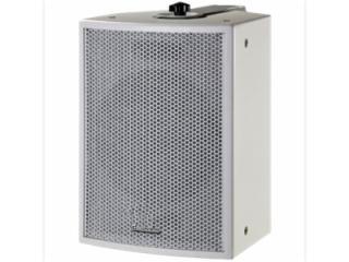 CM8-CM8同轴扬声器
