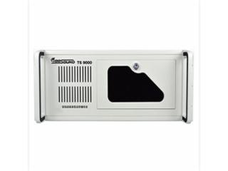 TS9000-TS9000录播服务器