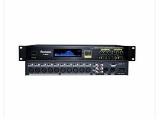 TS9020-TS9020 錄播音頻處理平臺