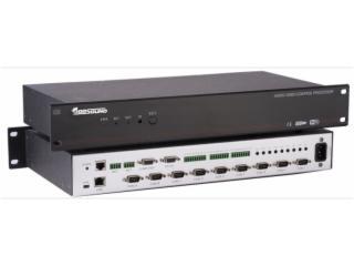 TS-NCSII-TS-NCSII   可编程网络单系统中控主机(苹果/安卓)