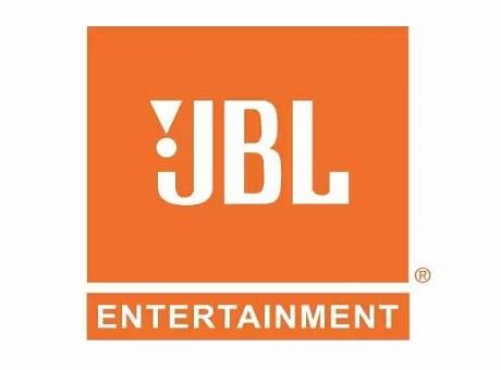 做娱乐,我们更专业 - JBL Entertainment !