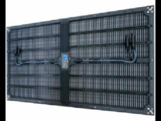 BAtn6A  BAtn10C  BAtn15C-銳幕系列產品