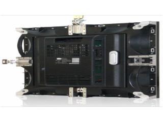 VV1.875-E(26S) VV2.5-E(24S) VV3-E(16S)-VV 室内系列产品