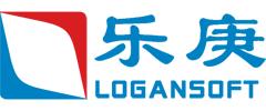 樂庚LOGAN