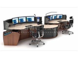 飛馬雅系列-FM-Y301飛馬雅系列控制臺