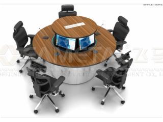 FM-Y501会议视频控制台-飞马雅系列会议图片