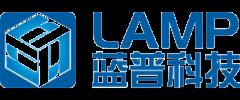 深圳蓝普科技有限公司