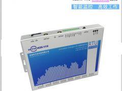 变电站多媒体RTU自动化系统
