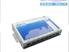安特成数字工业通用电气/RTU智能监控监管系统