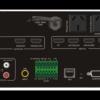 中控主机(HDMI矩阵,一体式教育中控主机)-TS-9100FH图片