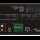 中控主機(HDMI矩陣,一體式教育中控主機)-TS-9100FH圖片