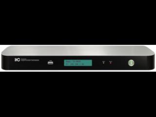 TS-0650-系统主机(全自动五机位录播主机)