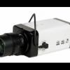 攝像機(高清槍式攝像機-老師)-TS-0620QT圖片