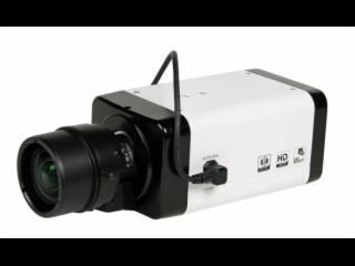 TS-0620QS-摄像机(高清枪式摄像机-学生)