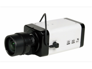 TS-0620QS-攝像機(高清槍式攝像機-學生)
