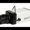 摄像机(高清枪式摄像机-学生)-TS-0620QS图片