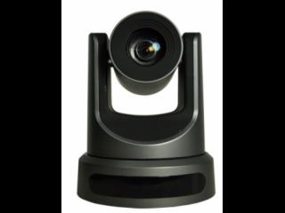 TS-0620L-摄像机(高清云台摄像机)