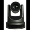 攝像機(高清云臺攝像機)-TS-0620L圖片