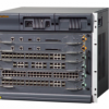 網絡音視頻傳輸系統-HDC IP10G-192M圖片