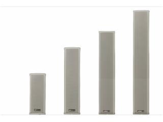 DMD131,DMD132,DMD133,DMD134-室外防水音柱