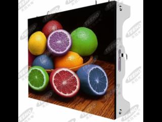 STV 1.6-LED小間距屏STV系列