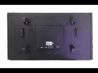 55寸-阳淳Youngch LED标清高亮拼接显示屏