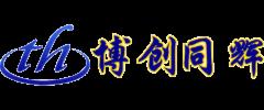 北京博创同辉科技有限公司