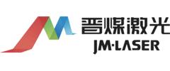 晋煤激光JM-Laser