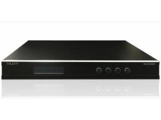 HD-EX1002F-高清三路编码器