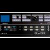 LVP 608 4K 2K LED視頻處理器-LVP 608圖片
