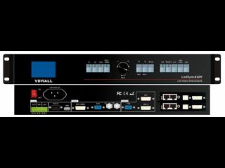 Led Sync 820H-Led Sync 820H LED高清视频处理器