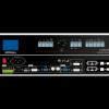 Led Sync 820H LED高清视频处理器-Led Sync 820H图片