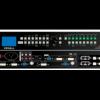 LVP 606A  LED高清视频切换器-LVP 606A图片