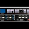 LVS 600 LED視頻無縫切換臺-LVS 600圖片