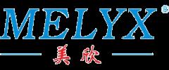 广州美欣视讯电子设备有限公司(富力创达)