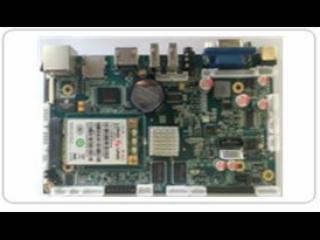 JW-211A-安卓高清网络播控主板 JW-211A
