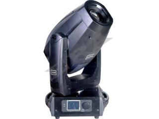 YY-M330-330w光束摇头灯