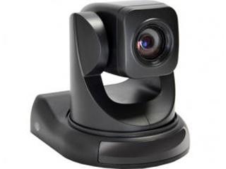 ACE-D40P-標清攝像機