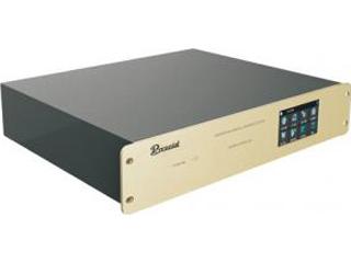 DMX-U7200IP-网络型环境中央控制系统主机