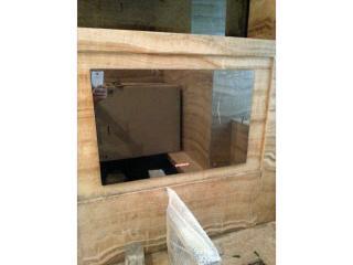 RW220-CNA-防水电视