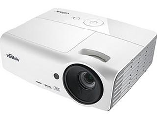 HP2151F-家庭影院投影机